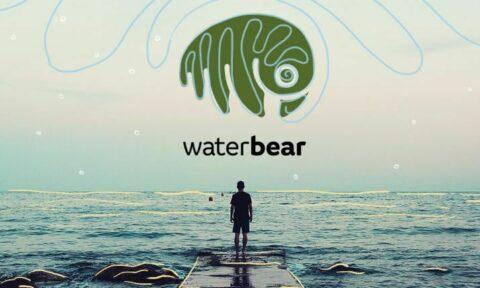 Water Bear Network 1