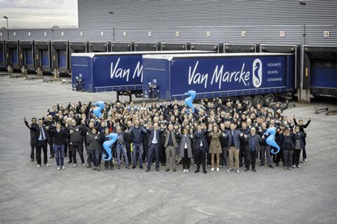 Van Marcke 3