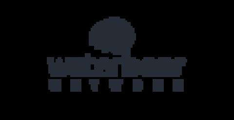 Water Bear Network logo