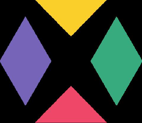 Xplore Group logo